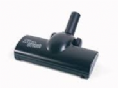 601227 Numatic Easy Ride Turbo Airo Brush 32mm Black